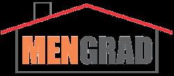logo_mengrad